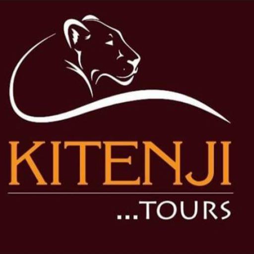 Kitenji Tours Uganda
