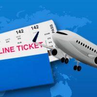 flight-tickets-uganda