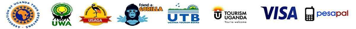 kitenji-tours-partner