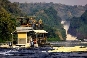 murchison-falls-safari