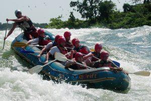 rafting-tour-jinja