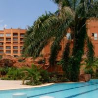 serena-hotel