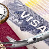 visa-processing